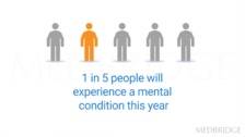 Mental Health and Mood Disorders