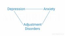 Adjustment and Eating Disorders