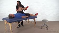 Rehabilitation of the Post-Operative Hip