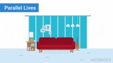 Identifying Caregiver's Needs and Gaps in Preparedness