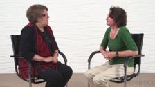 Preparing for Long-Term Caregiving: Resources for Caregivers