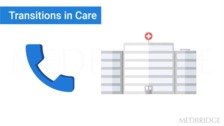 Types of Care and Transitions