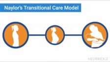 Transitional Care Models
