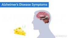Delirium and Alzheimer's Disease