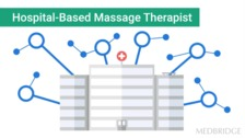 Why Hospital-Based Massage Therapy?