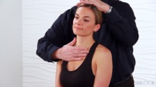 What is Fascial Balancing?