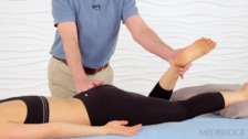Treatment Techniques for Piriformis Syndrome