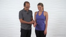 Tests and Evaluations of the Hand and Wrist