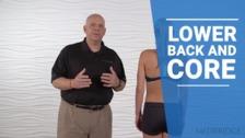 Low Back/Core