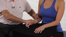Palpation Guidelines 5-9