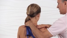 Palpation Guidelines 10-11