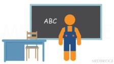 Case Study 3: Bilingual Child