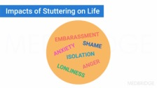 How Does Counseling Relate to Stuttering?