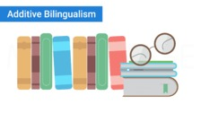 Bilingualism and Its Developmental Outcomes