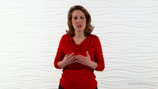 Addressing Scapular Alignment & Dynamic Control