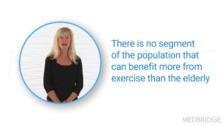Urgency in Addressing Effective Exercise Prescription