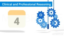 The Clinical Reasoning Process