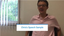 Phonetic Transcription of Typical and Disordered Speech