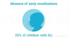 Why Study Baby Talk?