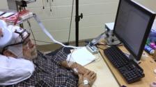 Imaging Human Brain Function