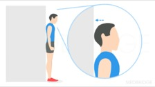 Outcome Measures for Posture and Strength