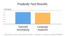 Pre-Evaluation Process