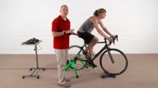 Clinical Bike Fit: Road Bike