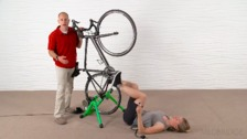 Bike Hab: Drills