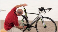 Clinical Bike Fit: Writing it Up