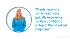 Overview of Home Health