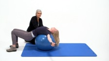 Upper Extremity Exercises and Stretches