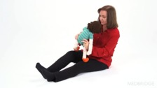 Standing & Walking 7-12 Months: Comparison of Babies & Treatment Strategies