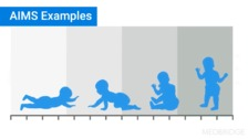Data Types in Measurement