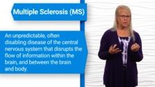 Diagnosis-Specific Resources