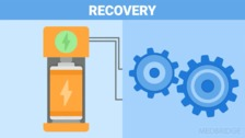 Compensation and Recovery