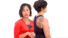 Evaluation of Shoulder Impingement