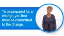 Introduction to the Change Management Process