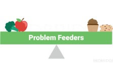 Four-Tiered Approach to Classifying and Treating Behavioral Feeding Disorders