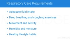 Common Acquired Conditions Seen in Pediatric Rehabilitation