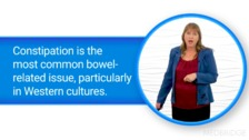 Management of Bowel Elimination