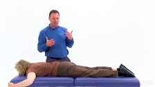 Is the Patient a Mobility or Stability Patient?