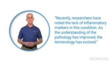 Introduction to Elbow Tendonalgia