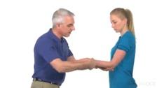 Evaluation of Elbow Tendonalgia