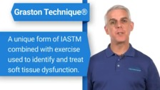 Elbow Tendonalgia Treatment Concepts