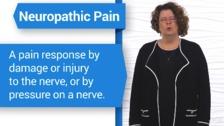 Pain Types