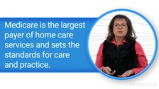 Welcome to Home Care and Home Care Documentation Requirements