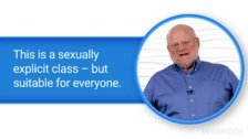 Physiology of the Sexual Response