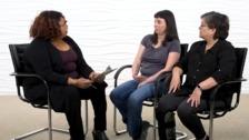 Nursing Interventions to Promote Psychosocial Wellness