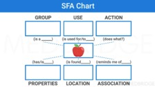 SFA for Object Confrontation Naming (C-SFA): Treatment Protocols