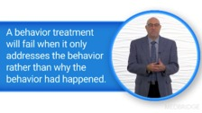 Advanced Behavioral Dyscontrol Intervention: The Phenomenology of Dyscontrol